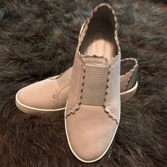 Cole Haan Shoes | Nwob Cole Haan